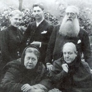 Blavatsky_Olcott_Johnston_Zhelihovsky