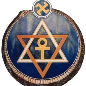 Theosophy1