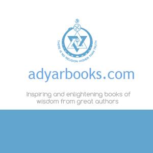 aydar_books
