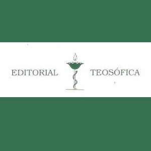 ed_teosofica