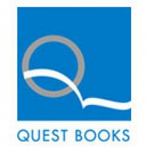 quest_books-logo_400x400